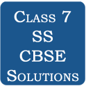 Class 7 Social Science CBSE Solutions