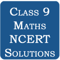 Class 9 Maths NCERT Solutions