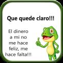 Imagenes Chistosas con Frases