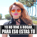 Frases Indirectas Chicas