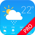 Weather Forecast Pro |Temporary for Previous Users