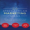 Marketing Strategy Tips and Tricks 2nd Edition