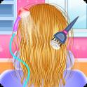 Little Bella Braided Hair Salon
