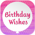 Birthday Wishes, Messages, Poems & Greetings