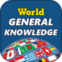 World General Knowledge Book: English