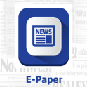 all newspapers : for daily use, UPSE, IAS EXAM