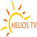 Helios Tv