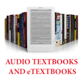 Audio TextBooks