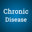 Chronic Disease And Treatment
