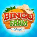Bingo Farm Ways