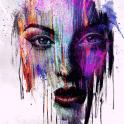 Photo Color Art Effect