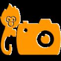 DSLR Camera Remote Control