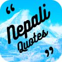 Nepali Quotes and Status