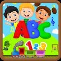 ABC Fun Kids Songs
