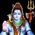 Shiva Mahamrityunjaya-Tandava-Chalisa-Arti-Stuti