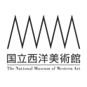 NMWA Special Exhibition Guide