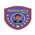 Mangesh Sports XI