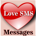 Latest Love SMS Messages 2020
