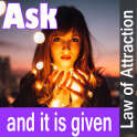 Practical Law of Attraction Book