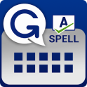 Spell Checker Keyboard – English Correction Check