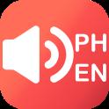VoiceTranslator Philippines-English