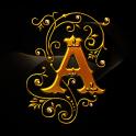 Alphabet Letter HD Wallpapers