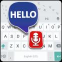 Speech to Text Keyboard