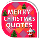 Merry Christmas Quotes And Wishes Images