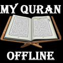 Al Quran Mp3 Complete 30 Juz Audio and Translation