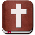 Daily Bible Verse - Inspirational