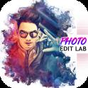 Photo Lab-Photo Editor App