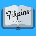 Filipino Alamat
