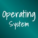 Operating System Tutorial Offline