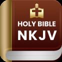 NKJV Audio Bible
