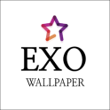 EXO HD Wallpaper KPOP