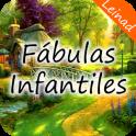 Fabulas Infantiles con Videos