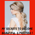 How To Be Pretty   TIPS and TRICKS 2019