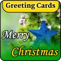 Merry Christmas Picture Greeting Cards- 2019