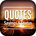 Quotes Sayings and Status: 2020