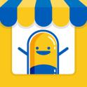 GoApotik Seller App