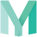 MyMiniFactory - Explore Objects for 3D Printing