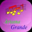 Ariana Grande Full Songs