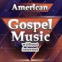 American Gospel Hits Music Offline
