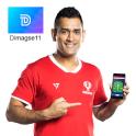 Dimagse11- Dream11 Team & Probable 11 News