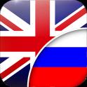 English-Russian Translator