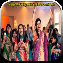 HD Mehndi Dance & Wedding Songs