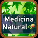 Medicina Natural y Plantas Medicinales