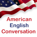 Learn English Conversation : Learn English