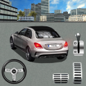 Multistory Car Crazy Parking 3D
