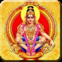 Lord Ayyappa HD Wallpapers